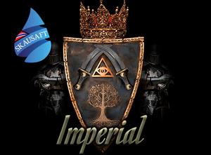 Bilde av Imperial - Skausaft 50 ml