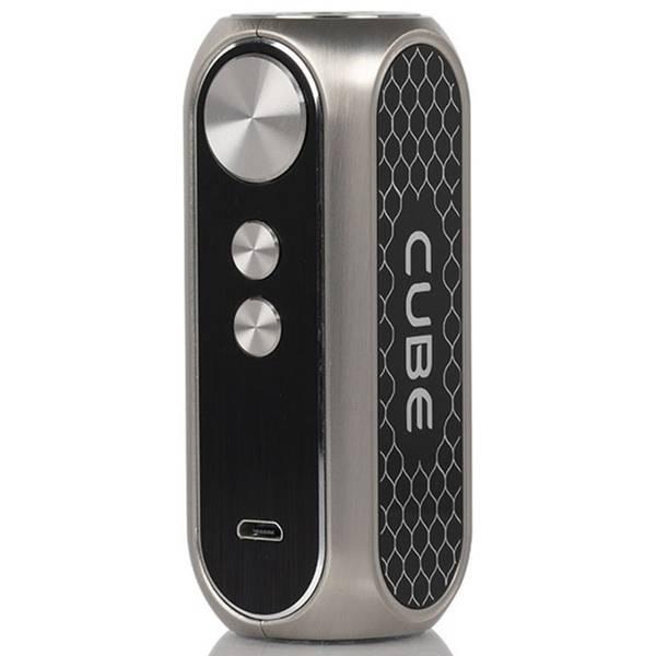 OBS Cube 80 Watt Mod