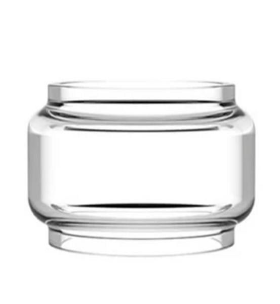 Fireluke 22 Glass