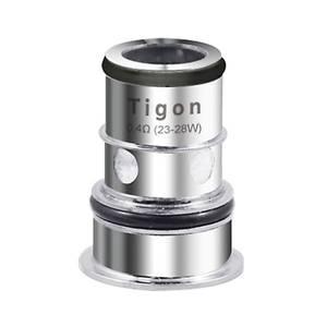 Bilde av Aspire Tigon Coil 0.4 Ohm DL